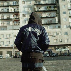 Image for 'Liberato'