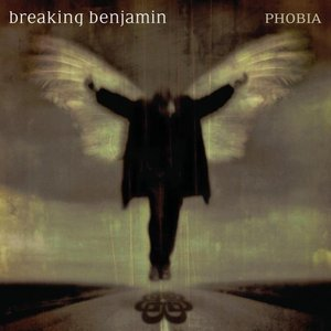 Image for 'Phobia (Clean Version)'