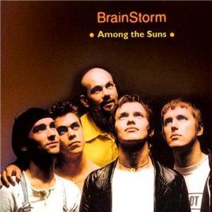 Imagen de 'Among The Suns'