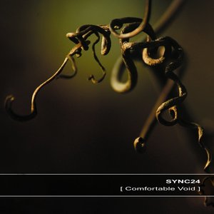 Image for 'Comfortable Void'