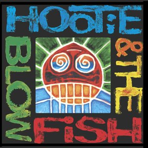 Image for 'Hootie & the Blowfish'