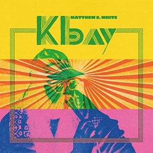 Image for 'K Bay'