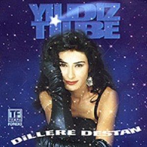 Image for 'Dillere Destan'