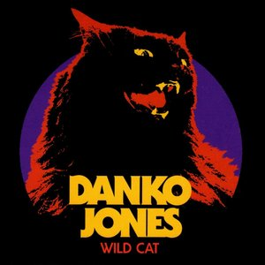 Image for 'Wild Cat'