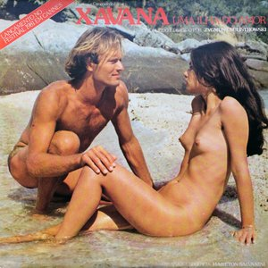 'Xavana, Uma Ilha Do Amor (Original Motion Picture Soundtrack)'の画像