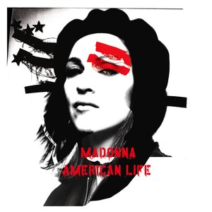 Image for 'American Life'