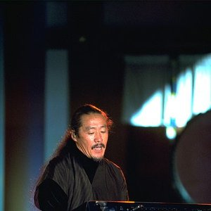 Image for '喜多郎 (Kitaro)'
