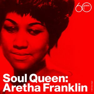 Bild für 'Soul Queen'