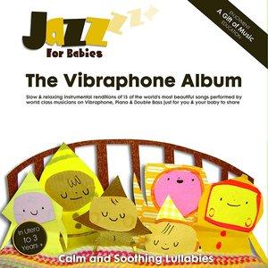 Image for 'The Vibraphone Album'