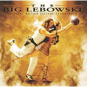Image for 'The Big Lebowski (Original Motion Picture Soundtrack)'