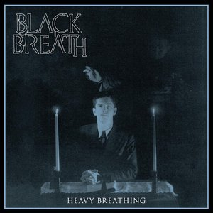 Image for 'Heavy Breathing'
