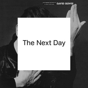 'The Next Day'の画像