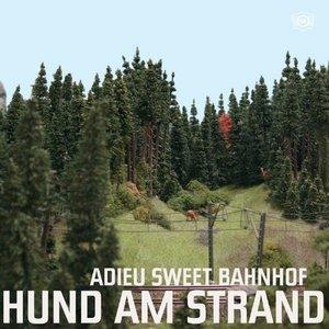 Image for 'Adieu Sweet Bahnhof'
