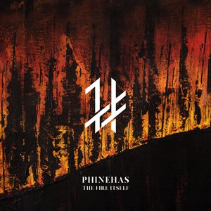 Изображение для 'The Fire Itself'