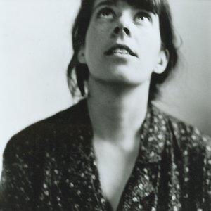Image for 'Julie Doiron'