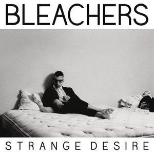 Image for 'Strange Desire'
