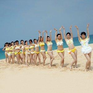 'SKE48'の画像