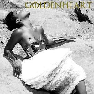 Image for 'Goldenheart'