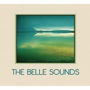 Image for 'The Belle Sounds'