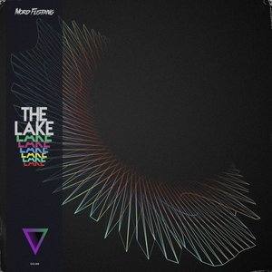 Image for 'The Lake'