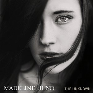 Imagen de 'The Unknown'