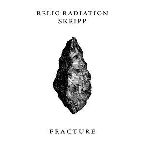 Изображение для 'Fracture'