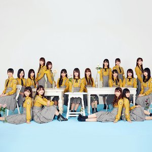 Image for '日向坂46'