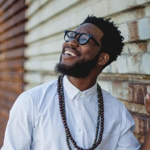 Image for 'Cory Henry'
