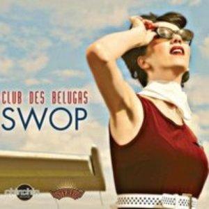 Image for 'Swop'