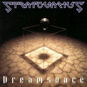 Image for 'Dreamspace (Original Version)'