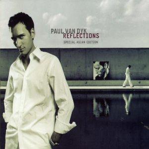 Изображение для 'Reflections (Special Edition) CD1'