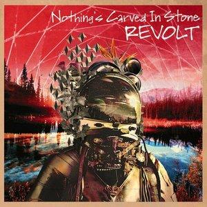 'REVOLT'の画像