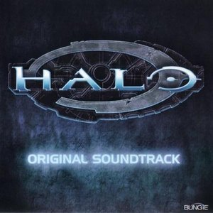 Image for 'Halo: Original Soundtrack'