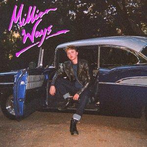 Image for 'Million Ways'