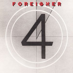 Image for '4 (Expanded)'