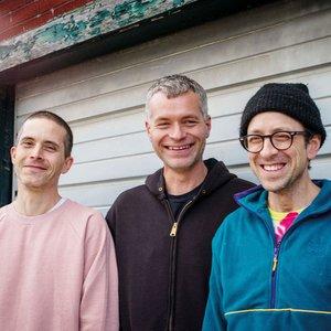 Bild för 'Shabason, Krgovich & Harris'