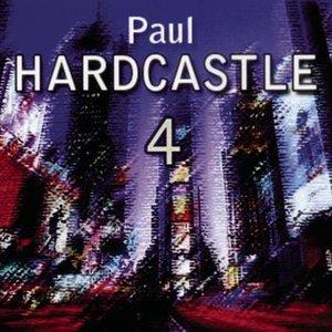 Bild für 'Hardcastle 4'
