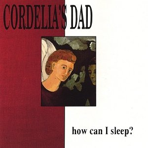 Image for 'How Can I Sleep?'