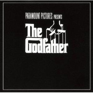 Immagine per 'The Godfather (Soundtrack)'