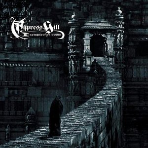 Image for 'Cypress Hill III: Temples of Boom'