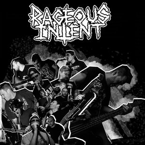 Imagen de 'Rageous Intent'