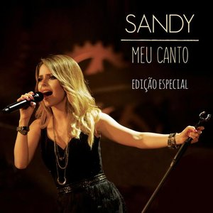 Imagem de 'Meu Canto (Ao Vivo No Teatro Municipal De Niterói / Edição Especial)'