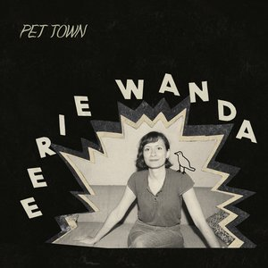 Image for 'Pet Town'