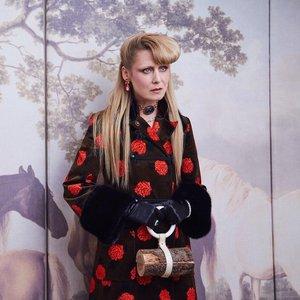 Image for 'Róisín Murphy'