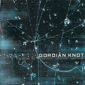 Image pour 'Gordian Knot'
