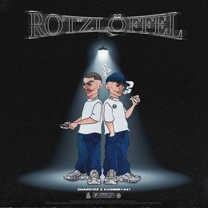 Image for 'Rotzlöffel'