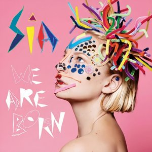 Image for 'We Are Born'