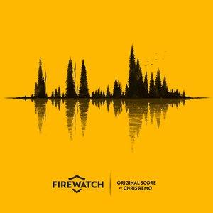 Image for 'Firewatch (Original Score)'