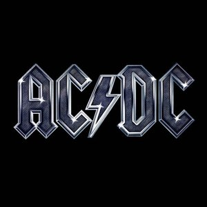Image for 'the very best of ac/dc'