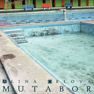 Image for 'Mutabor'